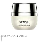 Cellular Performance Eye Contour Cream