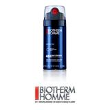 Biotherm Day Control Anti Perspirant Aerosol Spray