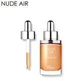 Dior Nude Air Healthy Glow Ultra Fluid Serum Foundation