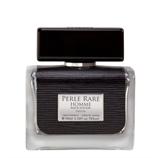 Perle Rare Black Edition