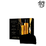 Revlon Professional Orofluido Overnight Beauty Ritual Pack