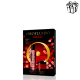 Revlon Professional Orofluido Asia Beauty Set