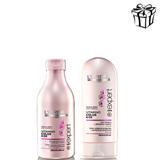 Loreal Professionnel Vitamino Color A-OX Gift Set