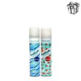 Batiste Dry Shampoo Kit