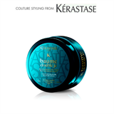 Kerastase Couture Styling Baume Double Je