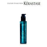 Kerastase Couture Styling Curl Fever