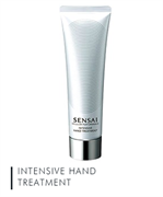 Cellular Performance Intensive Hand Treatment SPF 8