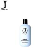 J Beverly Hills Hair Care Addbody Shampoo