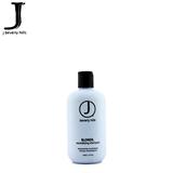 J Beverly Hills Hair Care Blonde Shampoo