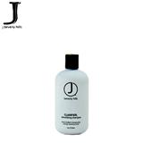 J Beverly Hills Hair Care Clarifier Shampoo