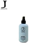 J Beverly Hills Hair Care Detangle