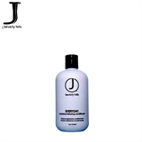 J Beverly Hills Hair Care Everyday Conditioner