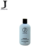 J Beverly Hills Hair Care Everyday Shampoo