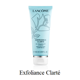 Lancome Exfoliance Clarte Fresh Exfoliating Clarifying Gel