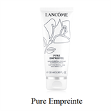 Lancome Pure Empreinte Purifying Mineral Mask with White Clay