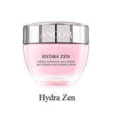Lancome Hydra Zen Neurocalm Soothing Anti-Stress Moisturising Cream