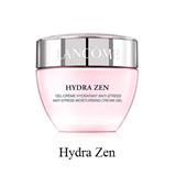 Lancome Hydra Zen Neurocalm Extreme Soothing Moisturising Cream-Gel