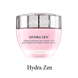 Lancome Hydra Zen Neurocalm Soothing Anti-Stress Moisturising Cream SPF 15