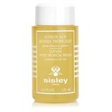 Sisley Lotion Aux Resines Tropicales