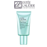 Estee Lauder DayWear Sheer Tint Release Advanced Multi-Protection Anti-Oxidant Moisturizer Broad Spectrum SPF 15