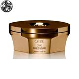 Oribe 24К Gold Pomade