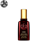 Oribe Color Split End Seal Beautiful Color Treatment