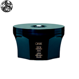Oribe Curl By Defintion Creme