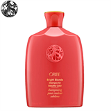 Oribe Shampoo Bright Blonde