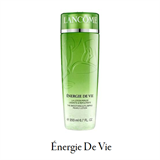 Lancome Energie De Vie Pearly Wake-Up Lotion