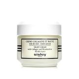 Sisley Creme Collagene Et Mauve Soin de Nuit - Toutes Peaux