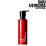 Shu Uemura Color Lustre Brilliant Glaze Conditioner