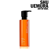 Shu Uemura Moisture Velvet Nourishing Conditioner For Normal And Dry Hair
