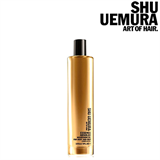 Shu Uemura The Art Of Oils Essence Absolue Nourishing Oil For Body And Hair