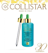 Collistar Special For Body Superconcentrated Anticellulite Night Treatment With Active Micro-Patch