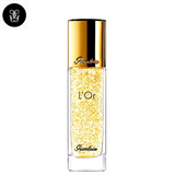 Guerlain L`Or Radiance Concentrate With Gold