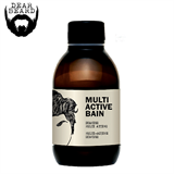 Dear Beard Multi Active Bain