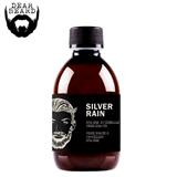 Dear Beard Silver Rain Regenerating No-Yellow Shampoo