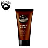 Dear Beard Softeher Balm For Beard