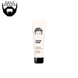 Dear Beard Thick Hair Thickening Toning Conditioner