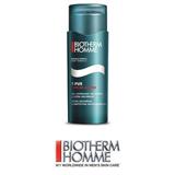 "Biotherm T-Pur Anti Oil & Wet ""Clean Skin"" Effect Mattifying Moisturizing Gel Anti-Oil Anti-Heat Shock"