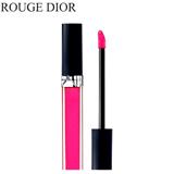 Dior Rouge Dior Brilliant Lip Gloss