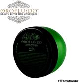Revlon Professional Orofluido Amazonia Spa Repairing Mask