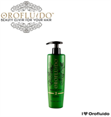 Revlon Professional Orofluido Amazonia Step 2 Oil Rinse Shampoo