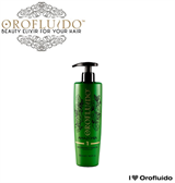 Revlon Professional Orofluido Amazonia Step 1 Reconstruction Oil