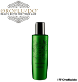 Revlon Professional Orofluido Amazonia Shampoo