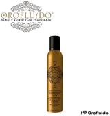 Revlon Professional Orofluido Curly Mousse