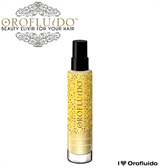 Revlon Professional Orofluido Light Shimmering Elixir
