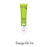 Lancome Energie De Vie The Illuminating & Anti-Fatigue Cooling Eye Gel