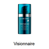 Lancome Visionnaire Yeux Eye On Correction