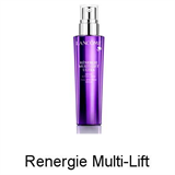 Lancome Renergie Multi-Lift Ultra Fluid SPF 25